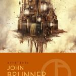 """Przyszłość, o jakiej nie marzymy – John Brunner – """"Wszyscy na Zanzibarze"""" [recenzja]"""