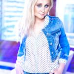 Żyć chwilą i cieszyć się każdym dniem – wywiad z Agatą Wyszyńską, wokalistką zespołu DwaA