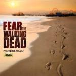 Minigłos #3: Fear The Walking Dead (s01e01)