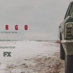 """Nowe trailery drugiego sezonu """"Fargo"""""""