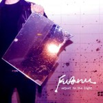 "Islandzkie retro – Fufanu – ""Adjust To The Light"" EP [recenzja]"