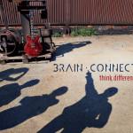 "Inna jakość – Brain Connect – ""Think Diffrent"" [recenzja]"