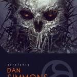 """""""Hyperion"""" Dana Simmonsa i """"Na fali szoku"""" Johna Brunnera – nowe tytuły w serii Artefakty już w sprzedaży"""