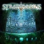 """Stratovarius ujawnia klip promujący nowy LP – """"Eternal"""""""