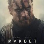 """""""Makbet"""" zbiera najwyższe oceny brytyjskiej prasy! Premiera w Polsce 27 listopada!"""
