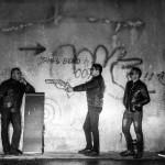 """Mohipisian prezentuje teledysk do """"City of Life"""" i zapowiada debiutancki album"""