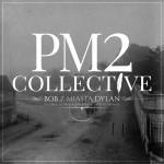 Odmiana country w Polsce? PM2 Collective udowadnia, że można!