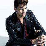 Adam Lambert zagra koncert w Polsce