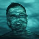 """Michał Rudaś zapowiada singlem """"Wieloryby i Syreny"""" nową EP"""