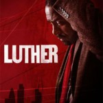 "Zwiastun powrotu ""Luthera"" !"