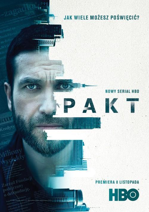 Pakt (2016) (sezon 2) PL.1080p.HDTV.AC3.2.0.x264-Ralf / Serial Polski