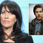 "Katey Sagal zagra matkę Jake'a Peralty w ""Brooklyn Nine-Nine""!"