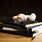 Literackie podsumowanie roku: Najlepsze audiobooki 2015!