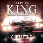 """Zgubne szaleństwo – Stephen King – """"Christine"""" [recenzja]"""
