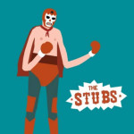 "Wysokooktanowy rock'n'roll – The Stubs – ""The Stubs"" [recenzja]"