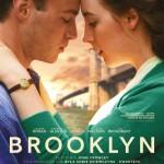 """Wielogłosem o…: """"Brooklyn"""""""