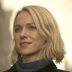 """Naomi Watts w obsadzie nowego """"Twin Peaks""""!"""