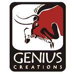 Genius Creations