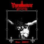 "Nowość od Godz Ov War Productions: Pyromancer – ""Demo MMXV"""
