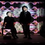 Szukamy swojego miejsca – wywiad z Anną Gadt i Miłoszem Wośką z duetu Nash