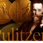 Nagrody Pulitzera przyznane!