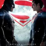 """Piątkowa ciekawostka o…: """"Batman v Superman: Świt sprawiedliwości"""""""