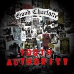 Pierwszy singiel z nowego krążka Good Charlotte!