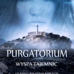 """Purgatorium. Wyspa tajemnic"" w sklepach od 10 maja!"