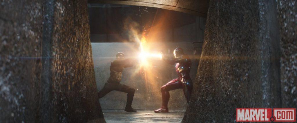 civil-war-cap-iron