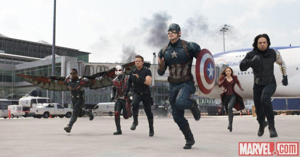 civil-war-grupowe5