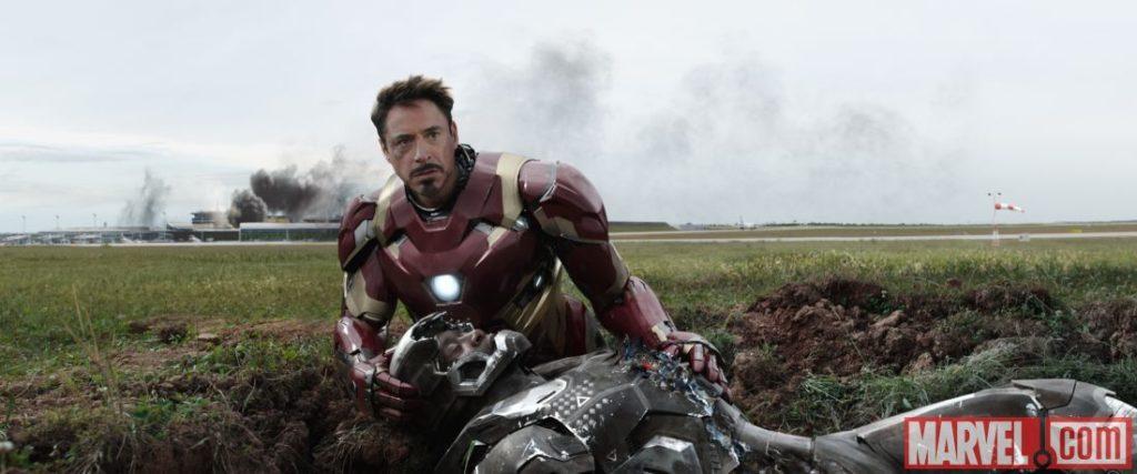 civil-war-iron-fallen-war