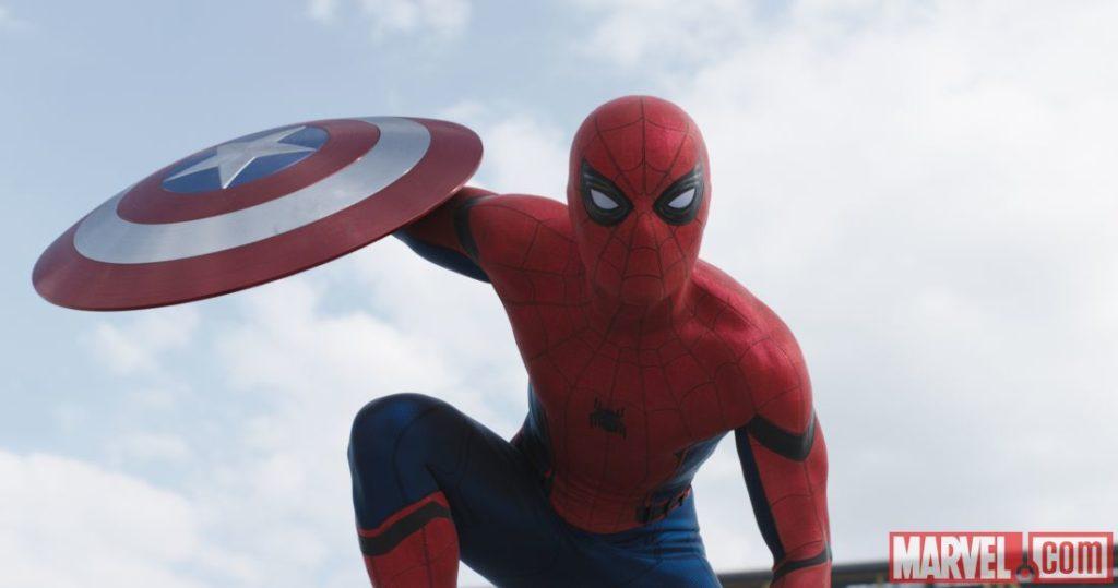 civil-war-spider-man
