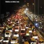 """Sen o amerykanizacji Indii – Rana Dasgupta – """"Delhi. Stolica ze złota i snu"""" [recenzja]"""