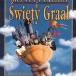 """Piątkowa ciekawostka o…: """"Monty Python i Święty Graal"""""""