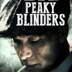"Gang z klasą – ""Peaky Blinders"", sezon 3 [recenzja]"