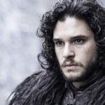 """Siódmy sezon """"Gry o tron"""" zobaczymy później niż zwykle!"""