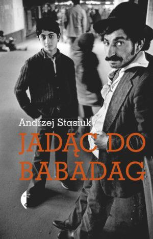 jadac do babadag-okladka 2016.indd