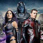 X-Men: Apocalypse – co zobaczymy w wersji Blu-ray i DVD?