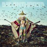 Die Antwoord – nowy utwór i szczegóły albumu!