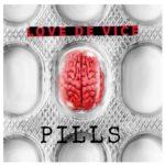 Artysta wyraża pragnienia ludzi – rozmowa z Pawłem Graneckim, wokalistą formacji Love De Vice