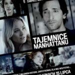 "Ukłon w stronę noir – Brian DeCubellis – ""Tajemnice Manhattanu"" [recenzja]"