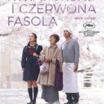 """Pieśń dla niespiesznych – Naomi Kawase – """"Kwiat wiśni i czerwona fasola"""" [recenzja]"""