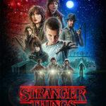 """Piątkowa ciekawostka o…: """"Stranger Things"""""""