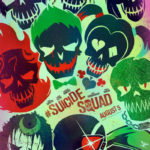 """Piątkowa ciekawostka o…: """"Legion samobójców"""""""