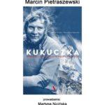 """Spotkanie z autorami książki """"Kukuczka – opowieść o najsłynniejszym polskim himalaiście"""""""