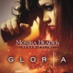 """""""Gloria"""" Moniki Błądek już w sprzedaży!"""