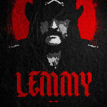"""Born to lose, live to win – Mick Wall – """"Lemmy"""" [recenzja]"""