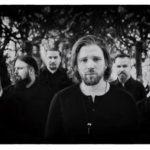 """Blindead ujawnia nowy utwór z """"Ascension"""""""