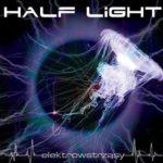 Half Light na 7 października zapowiada nową płytę!