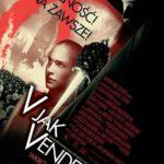"Piątkowa ciekawostka o…: ""V jak Vendetta"""